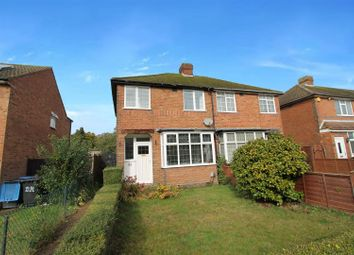 3 bed semi-detached house for sale in Chelwood Avenue, Hatfield AL10