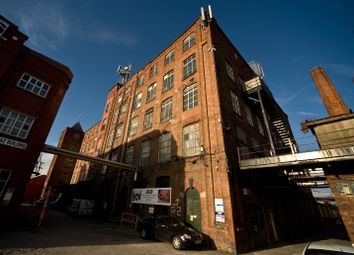 Thumbnail Industrial to let in Hallam Street, Stockport