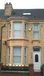 Thumbnail 4 bedroom semi-detached house to rent in Jubilee Drive, Liverpool