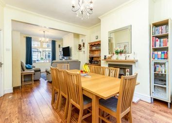 Thumbnail 3 bed terraced house for sale in Alkincoats Road, Colne, Lancashire, .