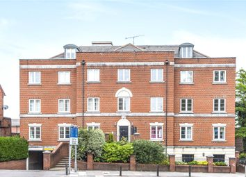 Thumbnail 2 bed flat for sale in Castle Gate, 114 Castle Street, Reading, Berkshire