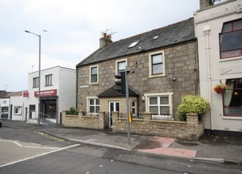 Thumbnail 2 bed flat to rent in Glasgow Road, St. Ninians, Stirling