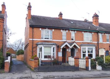 Thumbnail 5 bed property for sale in Evesham Place, Stratford-Upon-Avon