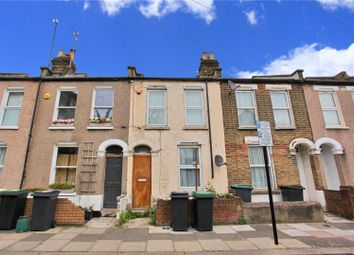 Thumbnail 4 bed terraced house for sale in Reform Row, London