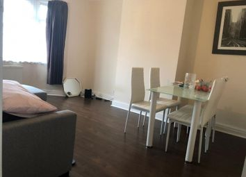 Thumbnail 1 bed flat to rent in Eastcote Lane, South Harrow, Harrow