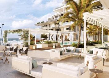 Thumbnail Property for sale in Luxury Condo Hotel, Cayman Islands, Cayman Islands, Ky1-1002