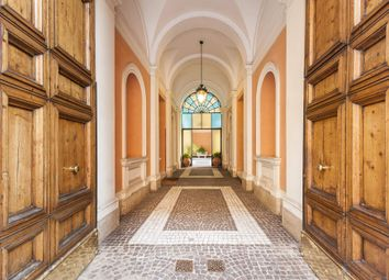 Thumbnail 5 bed apartment for sale in Rome, Italy