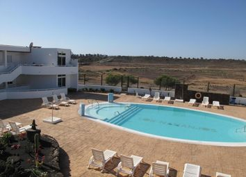 Thumbnail 1 bed apartment for sale in Calle Chafari, Costa Teguise, Lanzarote, 35508, Spain