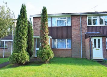 Thumbnail 3 bed semi-detached house to rent in Pine Walk, High Wycombe