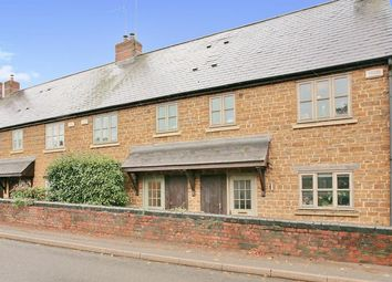 Thumbnail 3 bed terraced house for sale in Bloxham Court, Bloxham, Banbury