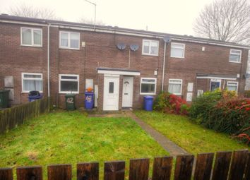 2 bed flat for sale in Wooler Green, Newcastle Upon Tyne NE15
