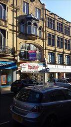 Thumbnail Retail premises for sale in 46 Darley Street, Bradford, Yorkshire