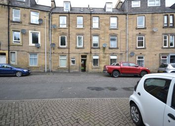 Thumbnail 1 bed flat for sale in 4/3, Northcote Street Hawick