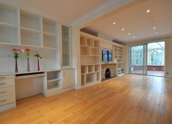 Thumbnail 4 bed semi-detached house to rent in Torbay Road, Harrow, Middlesex