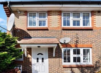 4 bed semi-detached house for sale in Yeats Close, London NW10