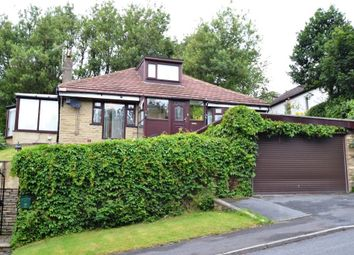 Thumbnail 5 bedroom detached house for sale in Lister Lane, Bradford