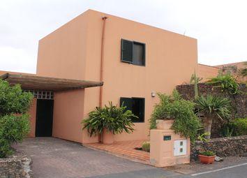 Thumbnail 3 bed apartment for sale in La Capellania, Fuerteventura, Spain