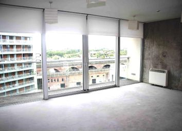 Thumbnail 2 bed flat to rent in Worsley Street, Manchester