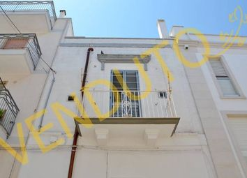 Thumbnail 2 bed apartment for sale in Polignano A Mare, Italy