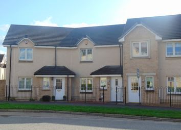 Thumbnail 3 bed terraced house to rent in Leyland Road, Bathgate