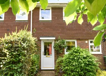 Thumbnail 2 bed property for sale in Pine Walk, Liss