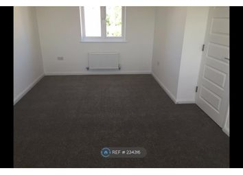 Thumbnail 2 bed flat to rent in Norton Fritwarren, Taunton