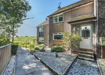 Thumbnail 2 bed property for sale in 22 Derrywood Road, Milton Of Campsie