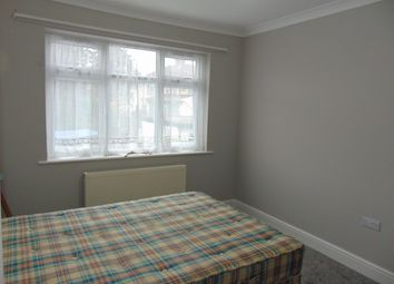 Thumbnail 2 bed flat to rent in The Circle, Neasden