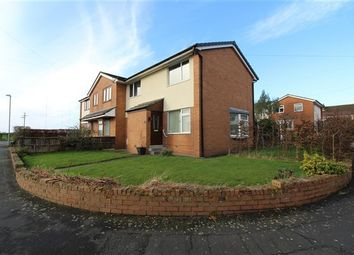 Thumbnail 3 bed property for sale in Sunningdale Place, Preston
