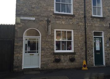 Thumbnail Commercial property for sale in Church Street, Helmsley, York
