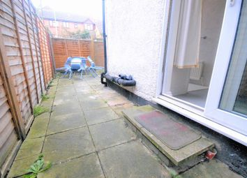 Thumbnail 2 bed maisonette to rent in Kimble Road, Colliers Wood, London