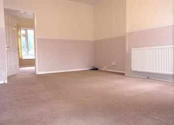 Thumbnail 2 bed flat to rent in Dukes Ride, Crowthorne, Berkshire