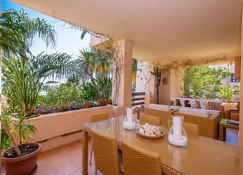 Thumbnail 2 bed apartment for sale in Mansion Club, Marbella Golden Mile, Malaga, Spain
