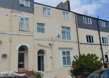 Thumbnail 6 bed terraced house for sale in Holberry Gardens, Sheffield