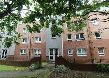 Thumbnail 1 bed flat for sale in London Road, Calton, Glasgow