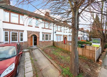 2 bed maisonette for sale in Springbank Road, Hither Green SE13