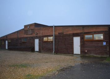 Thumbnail Light industrial to let in Poyntington, Sherborne