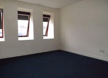 Thumbnail 1 bed flat to rent in New Street, Stevenston, North Ayrshire, 3Hf