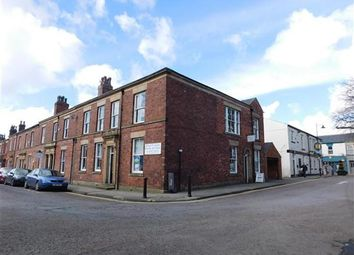 Thumbnail 1 bed flat to rent in St Georges Street, Chorley