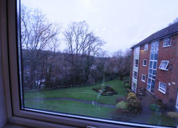 Thumbnail 2 bed flat to rent in Hatton Court, Lubbock Road, Chislehurst
