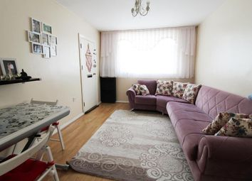 Thumbnail Flat for sale in Bridle Close, Enfield, London