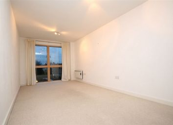 Thumbnail 1 bed flat to rent in Erin Court, Walm Lane, Willesden Green