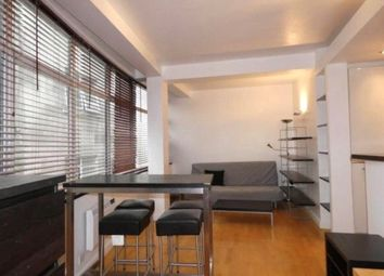 Thumbnail 1 bed flat for sale in 186-190 Bishopsgate, London