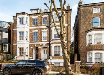 4 bed semi-detached house for sale in South Hill Park, Hampstead, London NW3