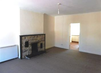 Thumbnail 2 bed flat to rent in Wales Road, Kiveton Park, Sheffield