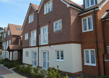 Thumbnail 2 bed flat to rent in 15 Hillborough House, Little Common Road, Bexhill-On-Sea