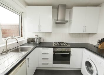 Thumbnail 1 bed flat for sale in Goulden House, Bullen Street, Battersea