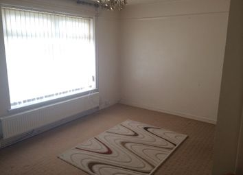 3 bed terraced house to rent in Briar Deane, Sketty, Swansea SA2