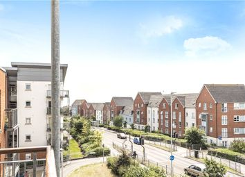 2 bed flat for sale in Avenel Way, Poole, Dorset BH15