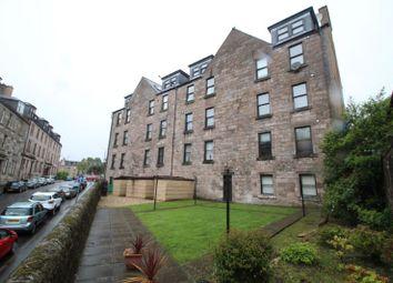 Thumbnail 2 bed flat for sale in 11, Nelson Street, Flat 2-1, Greenock PA151Tt